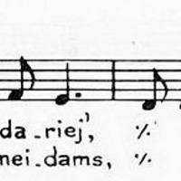 Melngailis-1952-0091
