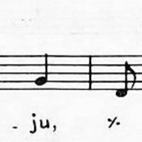 Melngailis-1952-0092