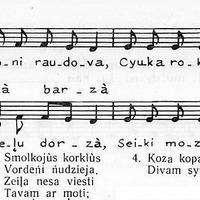Melngailis-1952-0096