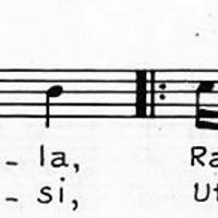 Melngailis-1952-0100