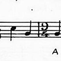 Melngailis-1952-0101