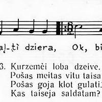 Melngailis-1952-0102