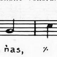 Melngailis-1952-0105