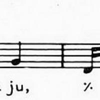 Melngailis-1952-0108