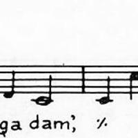 Melngailis-1952-0111