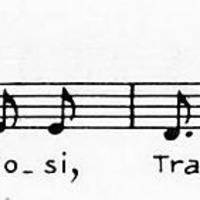 Melngailis-1952-0116