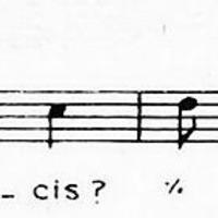 Melngailis-1952-0139