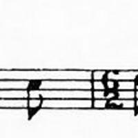 Melngailis-1952-0142