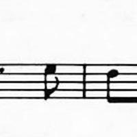 Melngailis-1952-0146