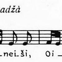 Melngailis-1952-0147