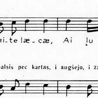 Melngailis-1952-0149