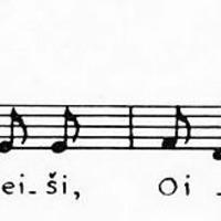 Melngailis-1952-0153