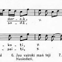 Melngailis-1952-0179