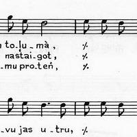 Melngailis-1952-0181