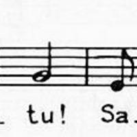 Melngailis-1952-0182