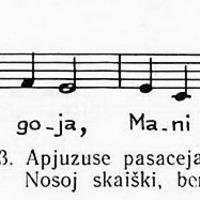 Melngailis-1952-0183