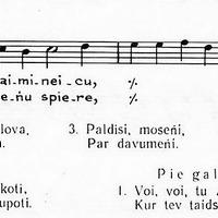 Melngailis-1952-0185