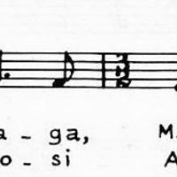 Melngailis-1952-0188