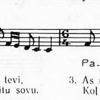 Melngailis-1952-0192