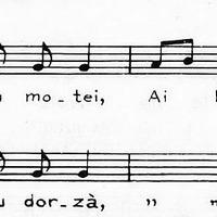Melngailis-1952-0193