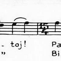 Melngailis-1952-0194