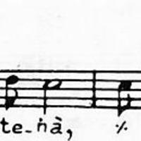 Melngailis-1952-0195