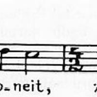 Melngailis-1952-0197