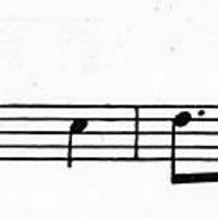 Melngailis-1952-0276