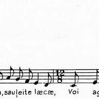 Melngailis-1952-0279