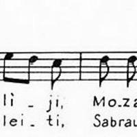 Melngailis-1952-0280