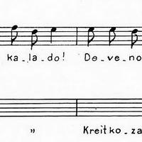Melngailis-1952-0281