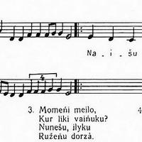 Melngailis-1952-0282