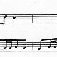 Melngailis-1952-0283