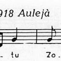 Melngailis-1952-0284