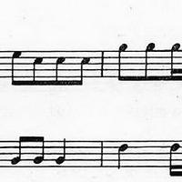 Melngailis-1952-0285