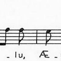 Melngailis-1952-0286