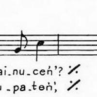 Melngailis-1952-0289