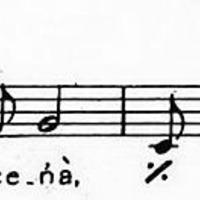 Melngailis-1952-0291