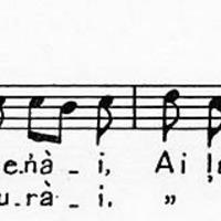 Melngailis-1952-0292