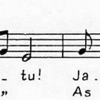 Melngailis-1952-0293