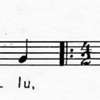 Melngailis-1952-0295