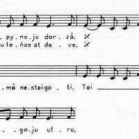 Melngailis-1952-1575