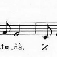Melngailis-1952-1576
