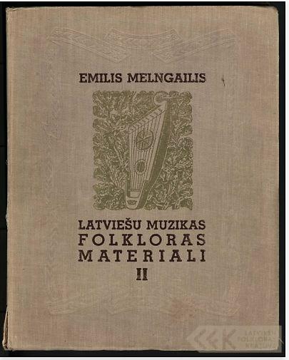 Melngailis-1953-0002