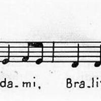 Melngailis-1953-0007