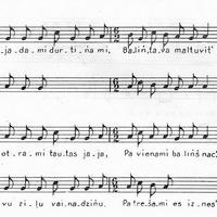 Melngailis-1953-0008
