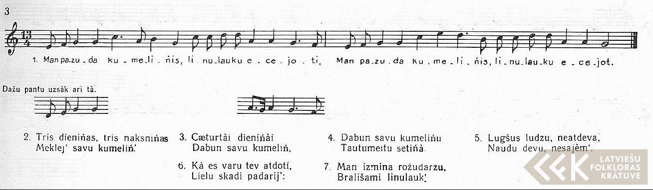 Melngailis-1953-0009