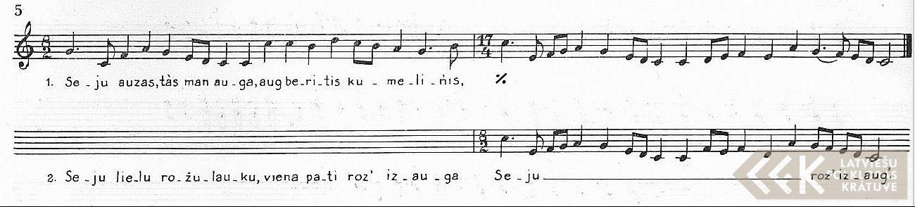 Melngailis-1953-0011