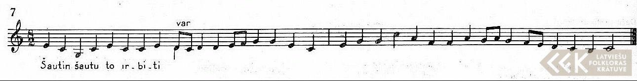 Melngailis-1953-0013