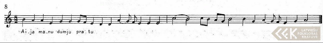 Melngailis-1953-0014